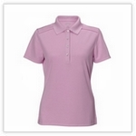 Callaway Ladies Collection