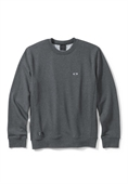 Oakley Pennycross 2.0 Crew Sweatshirt