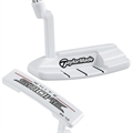 TaylorMade Golf White Smoke IN-12 Putter