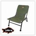 Fishing Chairs and Seat Boxes