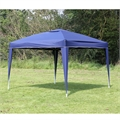 Confidence 10' x 10' EZ POP-UP Gazebo NO SIDES