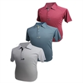 Woodworm Pro Contrast Polo 3 Pack