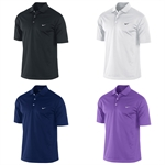 Nike Golf UV Stretch Tech Polo Shirt