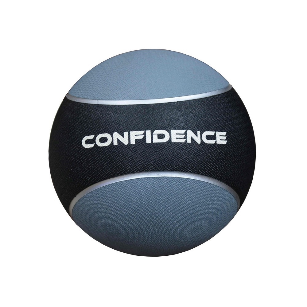Confidence 5kg weights