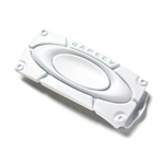 Oakley Pin High Belt Buckle