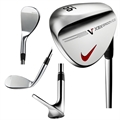 Nike VR X3X Dual Sole Wide Wedge