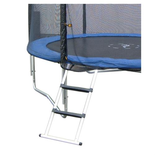 Woodworm 10ft Trampoline Ladder