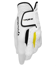 TaylorMade Rocketballz Stage-2 Glove - White