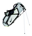 Nike Vapor X Carry Bag White/Black