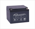 Stowamatic Electric Trolley Battery 27 HOLES