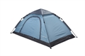 North Gear Pop Up 2 Man Tent