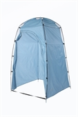 North Gear Toilet Tent - Image 1