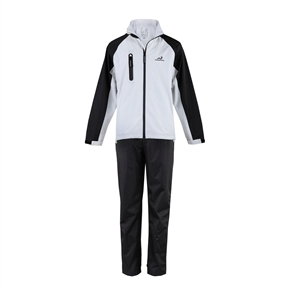 Woodworm Golf V2 Waterproof Suit