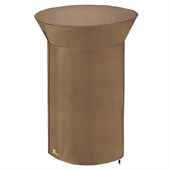 Palm Springs Patio Heater Cover - Image 1