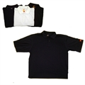 Palm Springs Performance SOLID Golf Shirts