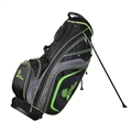 Palm Springs Golf Tour Premium Stand Bag