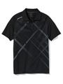 Oakley Slayer Polo Shirt