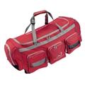 Woodworm Cricket PRO Wheeled Bag