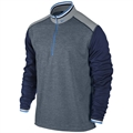 Nike Golf Dri-FIT Half-Zip Cover Up