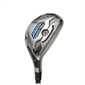 TaylorMade SLDR Hybrid Rescues