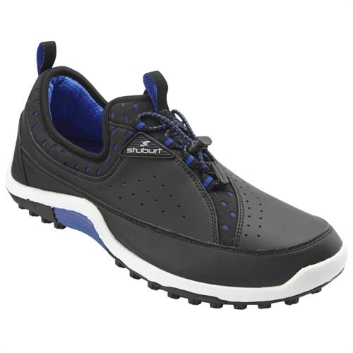 stuburt sport pro fit golf shoes fore24 co uk