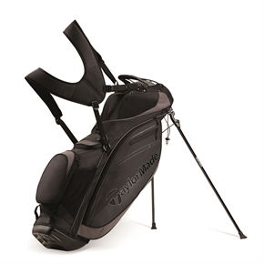 TaylorMade Golf Tour Lite Stand Carry Bag