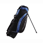 New Young Gun Golf Deluxe Stand Bag