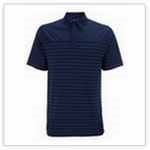 Callaway Mens Clothing Clearance