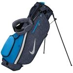 Nike Golf Sport Lite II Carry Bag