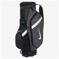 Nike Golf Sport Cart IV Bag