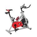 Confidence Pro Exercise Bike