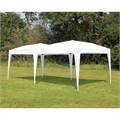 Confidence 10' x 20' EZ POP-UP Folding Gazebo