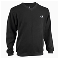 Woodworm Long Sleeve Golf Sweater - 2 for 1