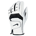 Nike Mens Dri-Fit Tour III Golf Glove