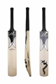 Woodworm Hard Drive Premier Mens Cricket Bat