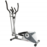 Confidence Fitness MKII Pro Magnetic Elliptical