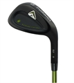 Forgan Tour Spin Wedge