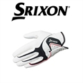Srixon Golf All Weather Golf Glove