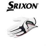Srixon Golf All Weather Golf Glove
