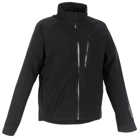 Galvin Green Atlas Waterproof Jacket
