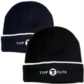Top Flite Knitted Beanie BUY ONE GET ONE FREE