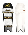 Woodworm Pioneer Batting Pads JUNIOR