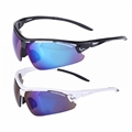 Woodworm Pro Select Sunglasses BUY 1 GET 1 FREE