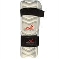 Woodworm Firewall ALPHA Mens Arm Guard