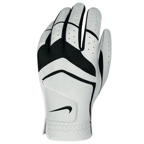 4 x Nike Dura Feel VIII Golf Glove