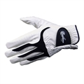 3 x Confidence All Weather Golf Gloves