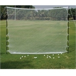 Standard Golf Practice Net - SALE PRICE
