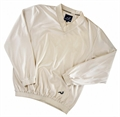 Woodworm Junior Cricket Sweater