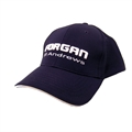 Forgan of St Andrews Flexfit Cap PERSONALISED