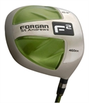 Forgan Series 2+ Square Driver